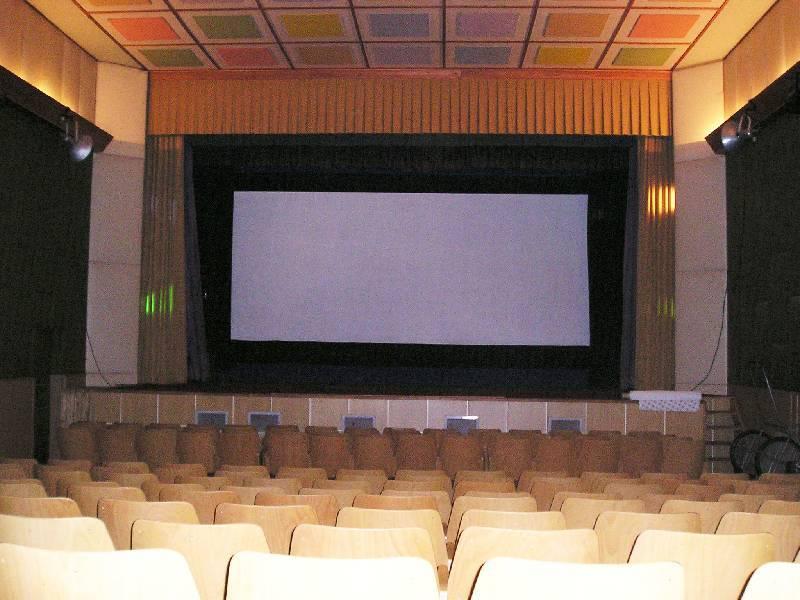 Kino Kruh
